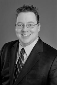 speaker Jeff Mansfield