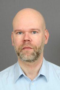 Henrik Sköld