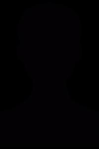 silhouette83 (1)